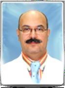 د. محمود الهندي