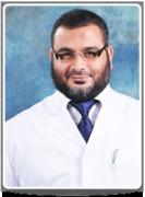 د. محمد عبدالرحمن