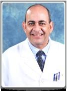 د. جمال عبد الحميد