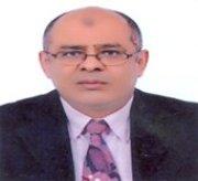 د. سيد محمود بركات