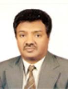 د. مصطفى الطاهر حسان
