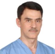د. هيثم صالح