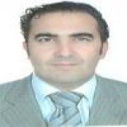 د. منير حجاز