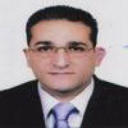 د. محمود الديري