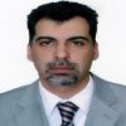د. عماد البريشي