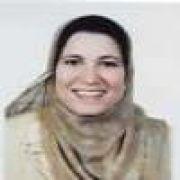 د. إيمان محمد بعيلي