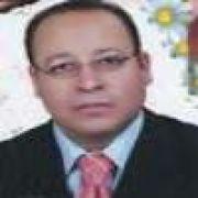 د. خالد عبد الوهاب سليم