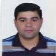د. محمد السماوي