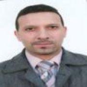 أخصائي اشعة وائل عوارك