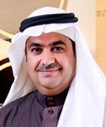 د. أيمن حسن لنجاوي اخصائي في جراحة عامة