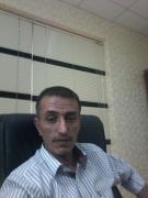 د. اياد عبد الله اعبيد