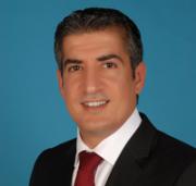 د. صالح العازمي