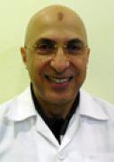 د. أشرف متولي