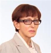 الدكتور ارينا كوستانتين