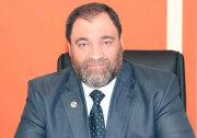 د. باسم خفاجي