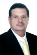 د. نبيل الترزي