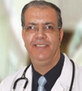 د. عبد الله محمد التهامي