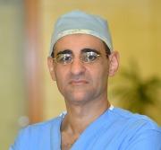 د. أشرف عبدالموجود علي بسيوني