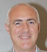 د. جوسب بيورك