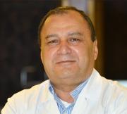 د. أبو بكرسليم