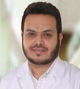 د. محمد الهلالي