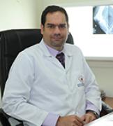 د. وائل محمود الريس