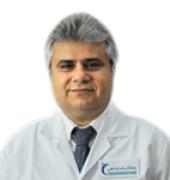 د. فيصل عبدالله الصايغ