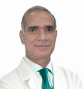 د. عادل سعيد عبد الغفار
