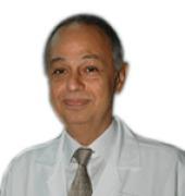 د. مجدي شريف