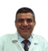 د. أشرف أحمد كابش