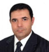 د. شريف عبد الوهاب