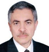 د. محمد هانى سالم