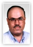 أخصائي اشعة عبد الرحمن علي العابد
