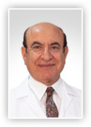 د. عبد الهادي الجاسم