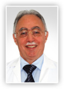 د. عماد الاتاسي