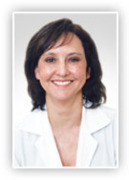 د. ماريا ايزابل أكوستا