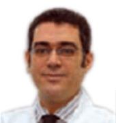 د. أحمد البسيوني