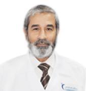 د. كرم صادق مصطفى