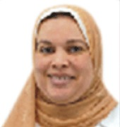 د. منال حمدي