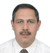 د. محمد معتز عفيفى