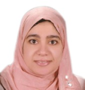 د. نجلاء محمد عبدالمنعم