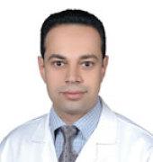 د. أحمد لطفي