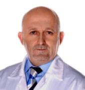 د. محمد حلاق