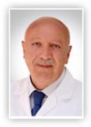 د. عمر عويجة