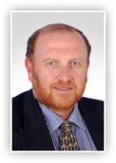 د. خالد إبراهيم نعمان