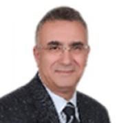 د. هشام محمد عبد الفتاح