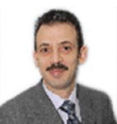 د. إيهاب حسين