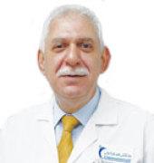 د. حسن أحمد هيكل