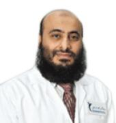 د. سليمان أحمد السعد