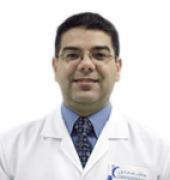 د. وائل أحمد عبد الرحمن
